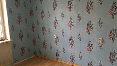 Продажа комнаты, Смоленск, Ул. Попова - Фото 2