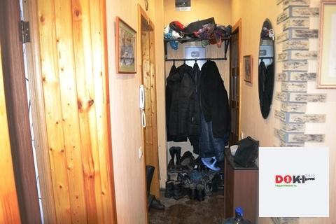 Продажа квартиры в г.Егорьевск ул.Советская - Фото 5