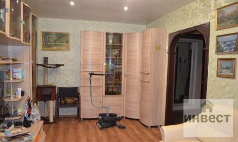 Продается 2х-комнатная квартира, г. Апрелевка ул. Льва Толстого 19 - Фото 5
