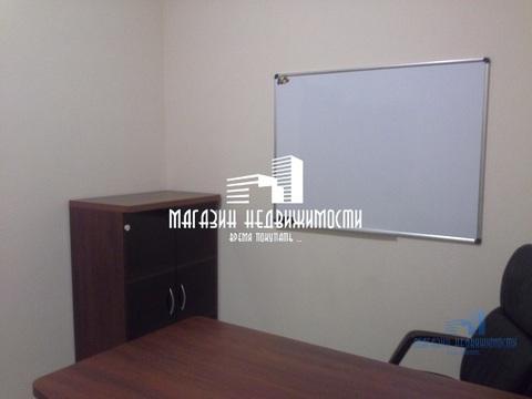 Сдается офисное помещение , 10 кв м, 1 эт, ул Чернышевского, р-н . - Фото 2