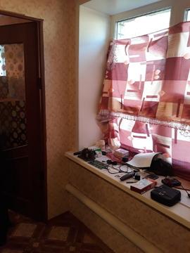 Продам Часть Дом в Ногинске - Фото 3