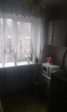 Сдам 2-комн. квартиру, ул. Крымская/Радуга., Аренда квартир в Саратове, ID объекта - 319110281 - Фото 1