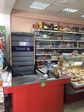 Доходный Магазин продукты - Фото 2