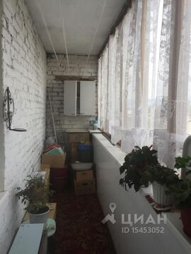 Продажа квартиры, Улан-Удэ, Ул. Автотранспортная - Фото 2