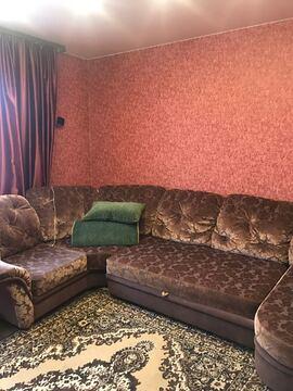 Предлагаем благоустроенный дом в черте г. Шелехов! - Фото 5