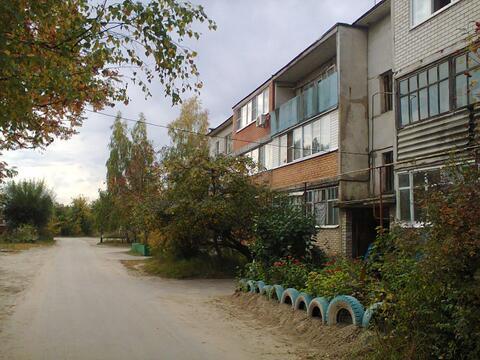 Продам 2 в Спасске недорого - Фото 3