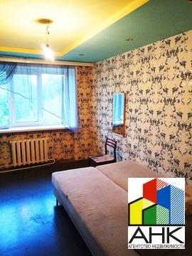 Комнаты, ул. Бахвалова, д.3 к.А - Фото 3