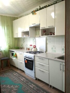 Продажа квартиры, Череповец, Ул. Данилова - Фото 2