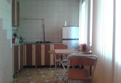 Аренда 2-ой квартиры в центре города.Квартира полностью укомплектована . - Фото 1