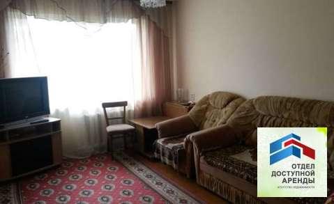 Квартира ул. Комсомольская 31 - Фото 2