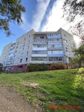 Объявление №61884938: Продаю 2 комн. квартиру. Хабаровск, ул. Тихоокеанская, 215А,