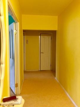 Продам 3комнатную квартира ул.Красноармейская, 73 - Фото 3