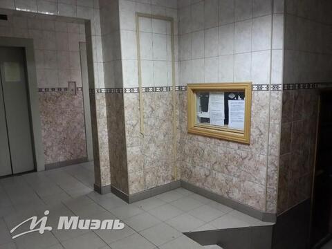 Продажа квартиры, м. Отрадное, Ул. Хачатуряна - Фото 1