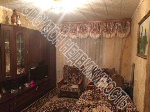 Продается 2-к Комната ул. Чернышевского - Фото 1