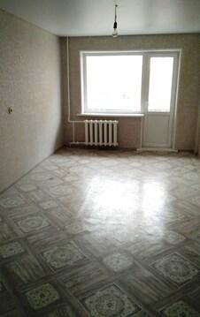 2-я Барнаульская 11-12 - Фото 5