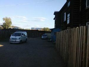 Продажа квартиры, Улан-Удэ, Ул. Асеева - Фото 1
