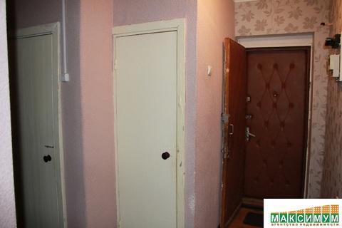 3 комнатная квартира мкр. Барыбино, с. Ильинское - Фото 5