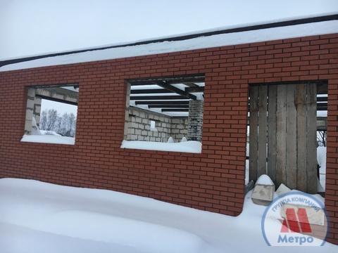 Коммерческая недвижимость, ул. Костромская, д.4 - Фото 4