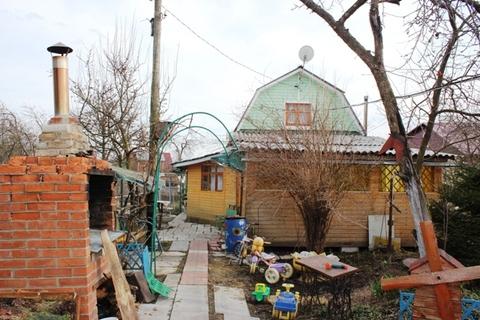 Дача на улице 4 Пятилетки - Фото 2