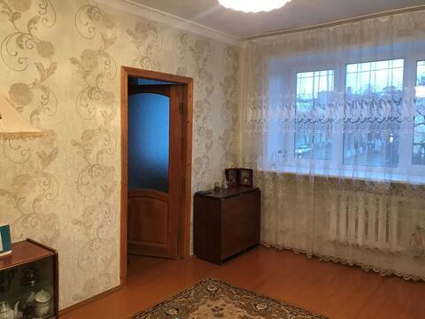 Проспект Ленина 29/Ковров/Продажа/Квартира/2 комнат - Фото 3