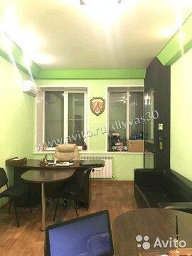Офисное помещение, 56 м - Фото 1