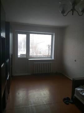 Продам 2 комн. квартиру Энтузиастов 24, 3 этаж - Фото 1