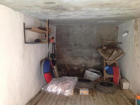 Продажа гаража, Иркутск, Ул. Сергеева - Фото 5