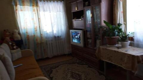 2кв-45м с изолир/ком-ми, дом кирпич, хорош/состояние - Фото 5