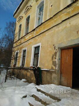 Продажа квартиры, Торжок, Ул. Гражданская - Фото 1