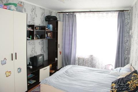 1 комнатная квартира Домодедово, ул. Каширское шоссе, д.40 - Фото 2