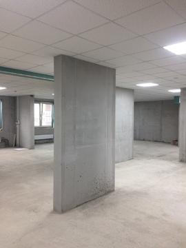 Коммерческое помещение в аренду 164 кв.м, Купелинка, ЖК Видный Берег - Фото 3