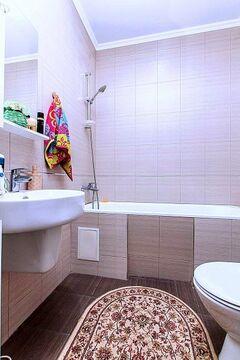 Продажа квартиры, Краснодар, Им Архитектора Петина улица - Фото 3