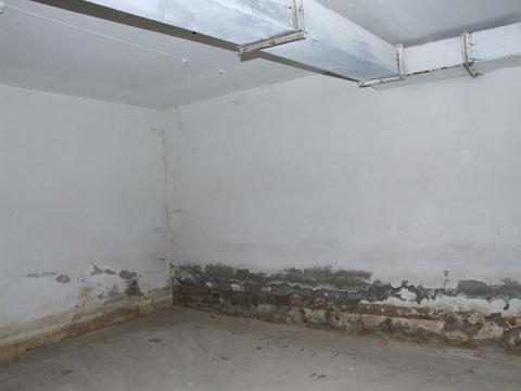 Коммерческая недвижимость, ул. Кирова, д.113 - Фото 3