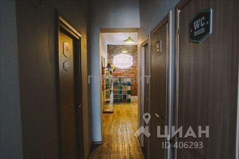 7 800 000 Руб., Продаю5комнатнуюквартиру, Новосибирск, Красный проспект, 71, Купить квартиру в Новосибирске по недорогой цене, ID объекта - 321602563 - Фото 1