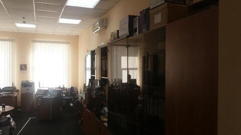 Аренда офиса, Владимир, Ул. Гагарина - Фото 3