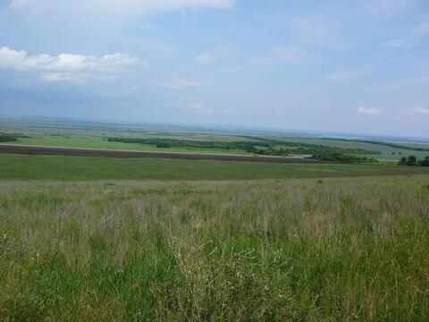 Земельный участок в 10 км от Саратова - Фото 2