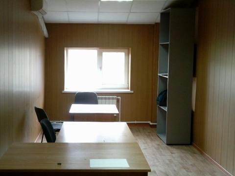 Производственное помещение 100 кв.м. - Фото 4
