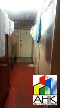 Продам комнату в 8-к квартире, Ярославль г, улица Бахвалова 1д - Фото 4