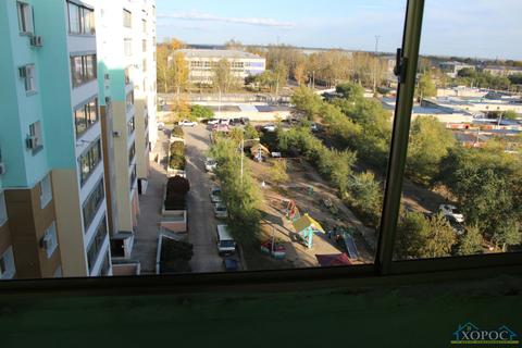 Продажа квартиры, Благовещенск, Ул. Островского - Фото 5