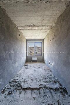 """4-х комнатная квартира в центре ЖК """"Резиденция на Театральной"""" кв. 26 - Фото 4"""
