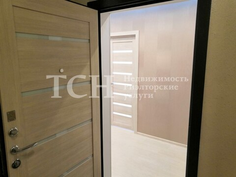 2-комн. квартира, Ивантеевка, ул Хлебозаводская, 28к1 - Фото 2