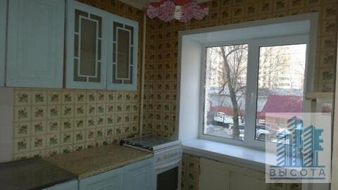 Аренда квартиры, Екатеринбург, Осоавиахима пер. - Фото 5