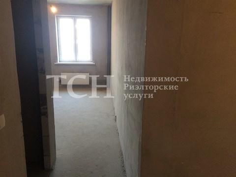 2-комн. квартира, Ивантеевка, ул Хлебозаводская, 30 - Фото 5