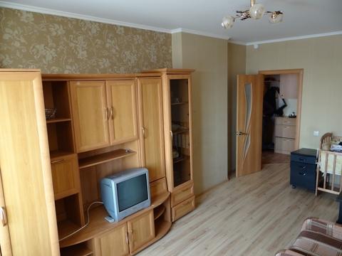 1-комнатная квартира в г.Долгопрудном в престижном доме - Фото 2
