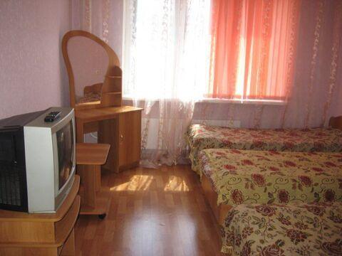 Аренда квартиры, Старый Оскол, Северный мкр - Фото 2