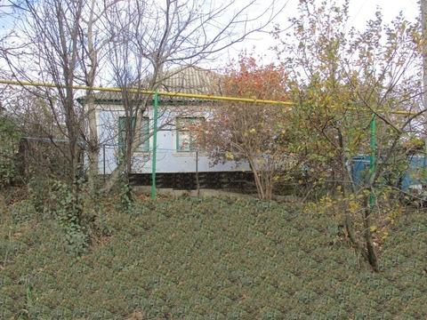 Купить дом с большим участком в 20 км от центра Ставрополя - Фото 2
