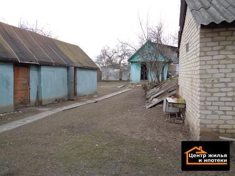 Дома, дачи, коттеджи, ул. Листопадная, д.35 - Фото 3