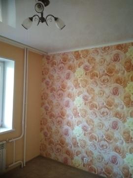 Продается 1-комнатная квартира по ул. Молодежная - Фото 4