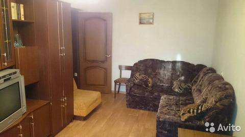 2-к Квартира - Фото 4