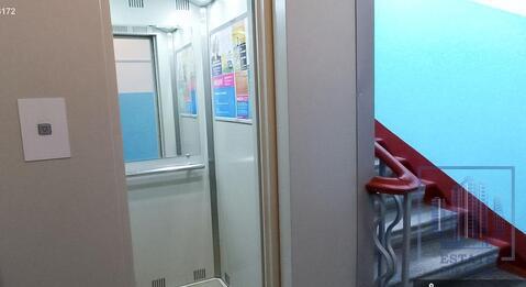 Комната 16 кв.м. в 4-х ком. квартире 96 кв.м. ул. Авиамоторная 30 - Фото 3